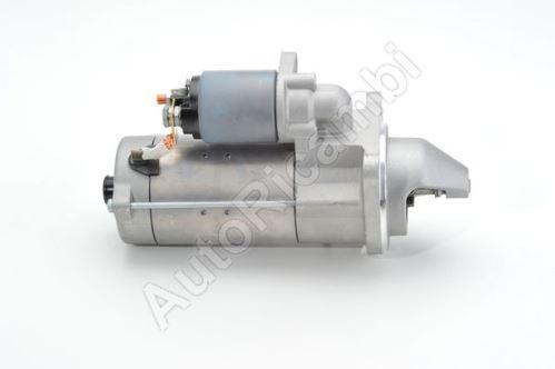 Starter Iveco EuroCargo 6-valve 4kW