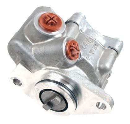 Power steering pump Iveco Daily, Fiat Ducato 3,0
