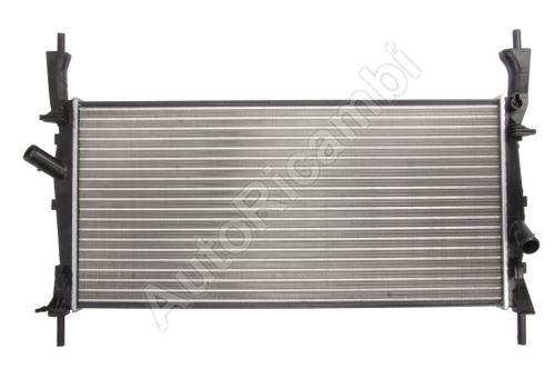 Water radiator Ford Transit 2006-2014 2,2/2,4TDCi