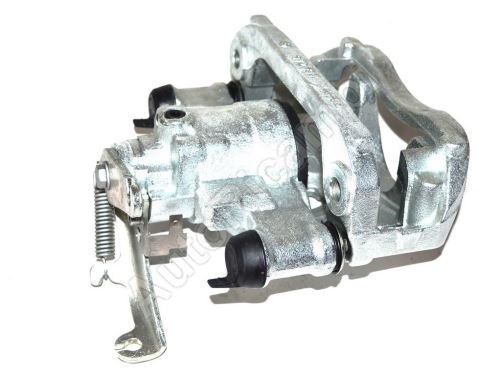 Brake caliper Iveco Daily from 2006 35C rear, right, 60mm
