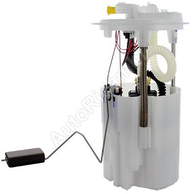 Fuel Pump Renault Trafic from 2014 1,6 dCi