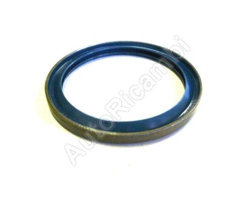 King pin oil seal Iveco Trakker 52x62x5 mm