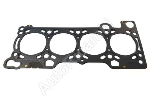 Cylinder head gasket Iveco Daily, Fiat Ducato 2,3 1,2mm