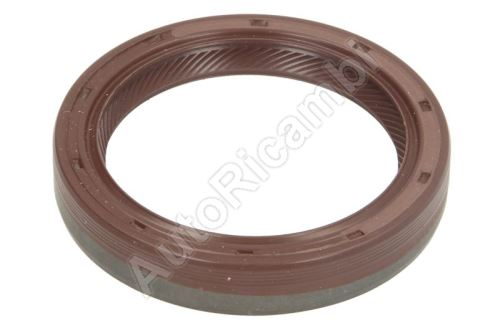Transmission seal Iveco Daily from 2000 5-speed gearbox, for output shaft