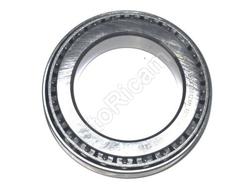 Differential bearing Iveco Daily 35/50C, side