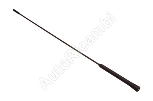 Antenna Ford Transit Connect 2002-2014