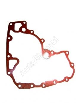 Oil Pump Gasket Iveco Daily, Fiat Ducato 2,3