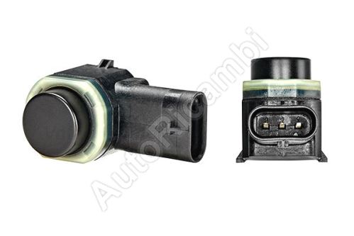 Parking sensor Ford Transit, Tourneo from 2012 front/rear